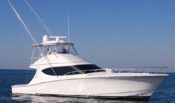 used hatteras yachts for sale motor yachts sportfish brokerage boats hatteras yacht brokers flagler yachts
