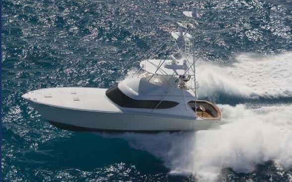 used hatteras yachts for sale brokerage boats motor yachts sportfish hatteras yacht brokers flagler yachts