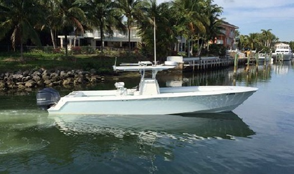 used contender boats for sale brokerage center console express contender yacht broker flagler yachts