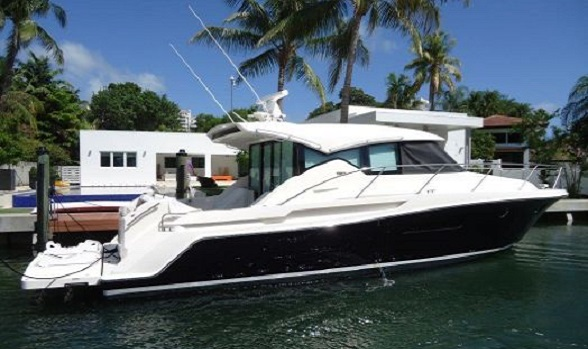 tiara yachts for sale motor yacht express tiara yacht broker flagler yachts