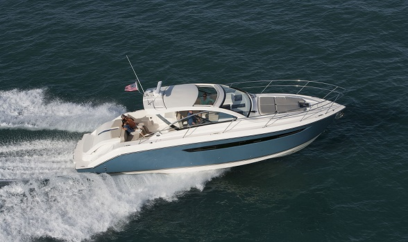 Used Pursuit Boats for Sale Pricing Search Center Console Express Cuddy Walkaround Models Information Images Brokerage Boat by Pursuit Yacht Brokers Flagler Yachts