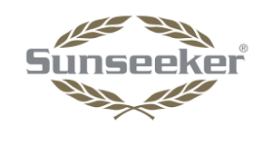 Sunseeker Yachts for Sale Logo Sunseeker Yacht Brokers Flagler Yachts