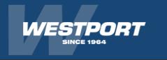 used Westport Yachts for Sale Logo Westport Yacht Brokers Flagler Yachts