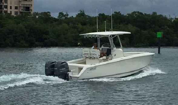 Center Console Boats Jupiter Center Console Boats For Sale