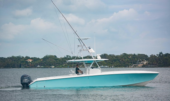 Used Bahama Boats for sale images information listings