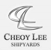used cheoy lee yachts for sale logo brokerage flybridge raised pilothouse express yacht flagler yachts cheoy lee yacht broker images