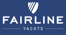 Fairline yachts used for sale flagler yachts brokerage