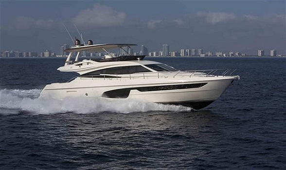 used ferretti yachts for sale brokerage boat 62 motor yacht express flybridge ferretti yacht broker flagler yachts