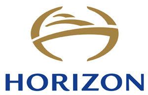used horizon yachts for sale logo brokerage boat motor yacht flybridge yacht broker flagler yachts horizon images
