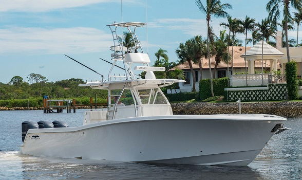 Used Invincible Boats for sale images information listings