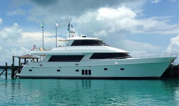 used ocean alexander yachts for sale 90 motor yacht boat brokerage flagler yachts ocean alexander 90' broker