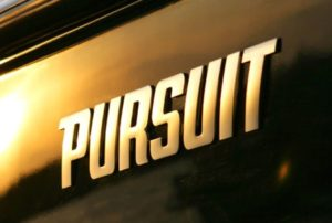 used pursuit boats fo sale brokerage center console express pursuit yacht broker flagler yachts pursuit logo
