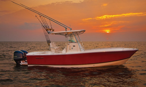 Used Regulator Boats for sale images information listings