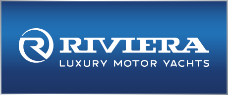 used riviera yachts for sale logo brokerage motor yacht express flybridge flagler yachts riviera yacht broker images