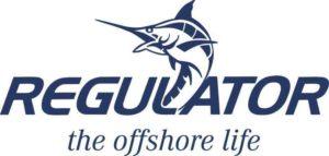 used-regulator-boats-for-sale-center-console-boat-logo-flagler-yachts