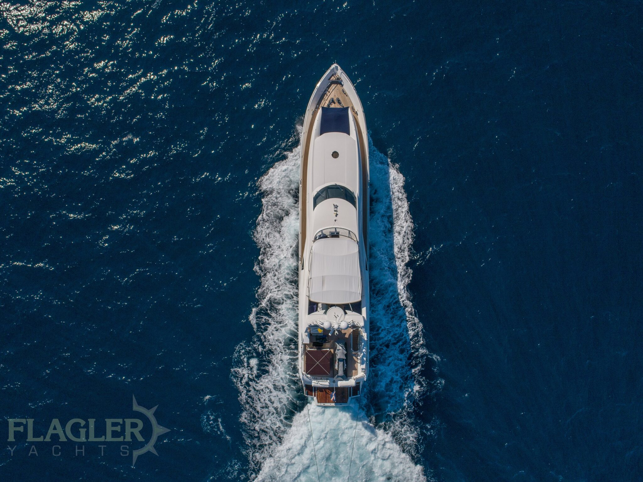 sunseeker 105 yacht for sale flagler yachts used yacht