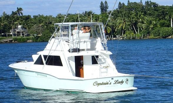 45 hatteras 1968 for sale flagler yachts