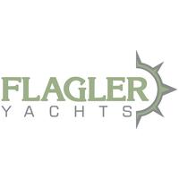 Chad Sorknes Yacht Broker at Flagler Yachts