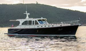 vicem yacht for sale new 58 classic flagler yachts